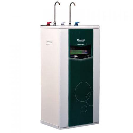 cách chọn mua máy lọc nước chính hãng