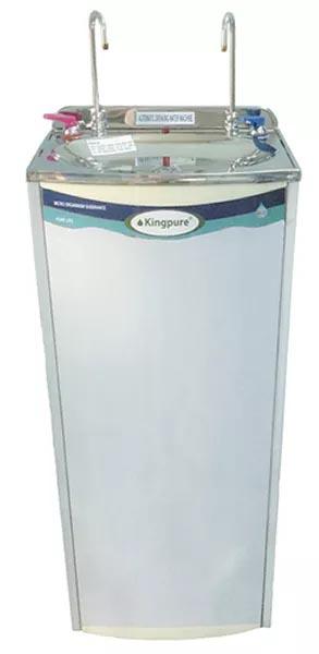 lý do bạn nên mua máy lọc nước nóng lạnh