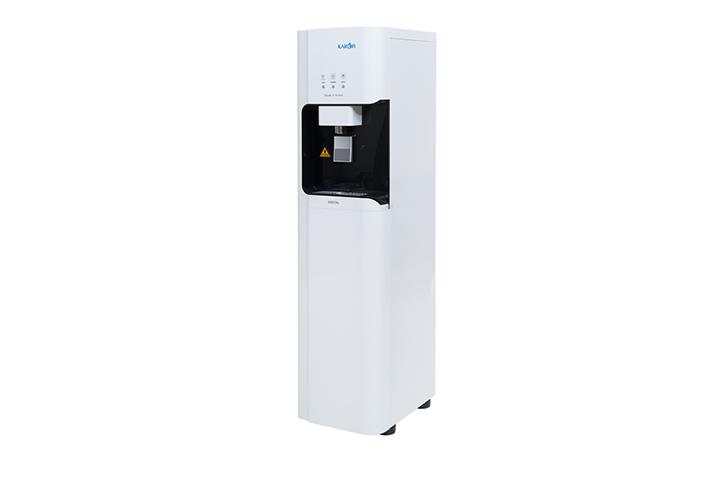 giá máy lọc nước nóng lạnh trực tiếp